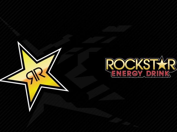 3D-graphics_RockStar_026185_