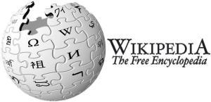 Wikipedia_Logo3